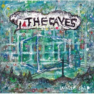 the_caves_white ship_dtcd-637